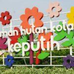 Rekomendasi Wisata Taman di Surabaya yang Terkenal untuk Piknik Keluarga