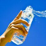 6 Kesalahan dalam Mengonsumsi Air Putih yang Belum Diketahui oleh Banyak Orang