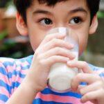 4 Manfaat Susu Formula untuk Kesehatan dan Tumbuh Kembang Anak