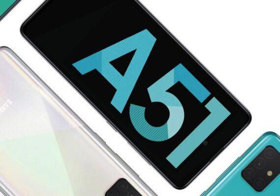 Rekomendasi Ponsel Samsung Harga 3 Jutaan untuk Kelas Mid Range Terbaik