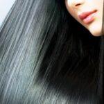 4 Resep Cara Perawatan Rambut agar Sehat dan Berkilau Sepanjang Hari