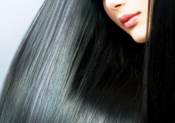 Resep Cara Perawatan Rambut agar Sehat dan Berkilau Sepanjang Hari