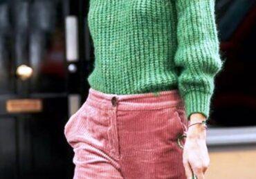 Warna Kombinasi yang Cocok dengan Pakaian Hijau, Jangan Sampai Salah Ya