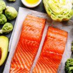 4 Jenis Makanan Sehat yang Perlu Dikonsumsi Setiap Hari untuk Mendukung Kesehatan Tubuh