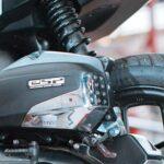 6 Tips Mudah Merawat Motor Matik Agar Awet, Performa Optimal dan Tidak Suka Rewel