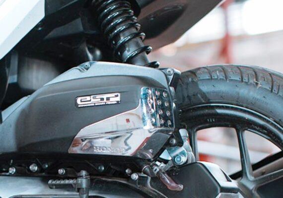 Tips Mudah Merawat Motor Matik Agar Awet, Performa Optimal dan Tidak Suka Rewel