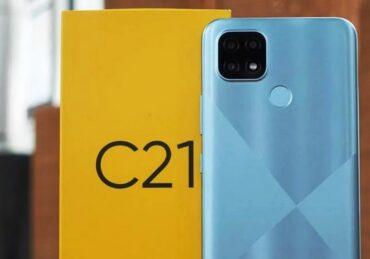 Rekomendasi Smartphone Murah Harga Rp 1   2 Jutaan dengan RAM 4GB