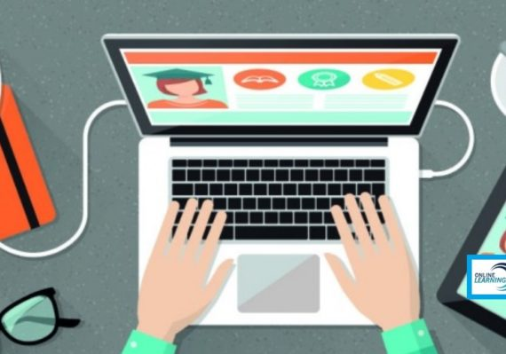 Tips Kuliah Online agar Efektif yang Perlu Anda Ketahui
