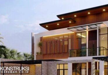 Tips Memilih Jasa Desain Rumah agar Hasilnya Sesuai Harapan