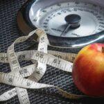 5 Tips Mendapatkan Berat Badan Ideal untuk Wanita yang Perlu Diketahui