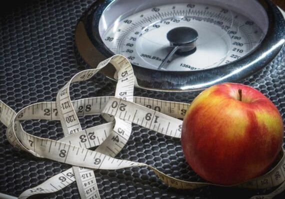 Tips Mendapatkan Berat Badan Ideal untuk Wanita yang Perlu Diketahui